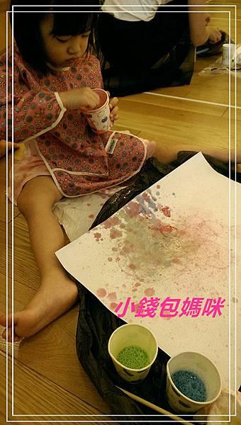 2014-06-13 16.59.33_副本.jpg