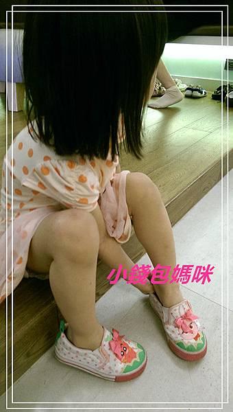 2014-06-13 16.05.31_副本.jpg