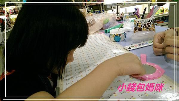 2014-06-11 14.47.44_副本.jpg