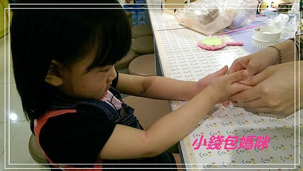 2014-06-11 15.17.32_副本.jpg