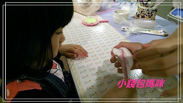 2014-06-11 15.13.31_副本.jpg