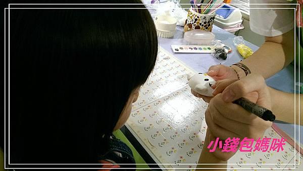 2014-06-11 15.21.34_副本.jpg