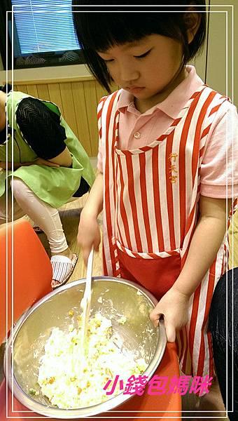 2014-07-04 16.13.11_副本.jpg