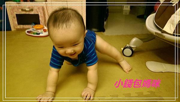 2014-07-05 22.01.34-2_副本.jpg