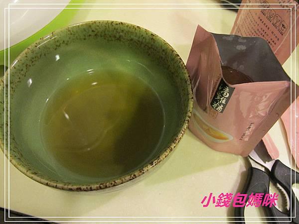 IMG_8811_副本.jpg