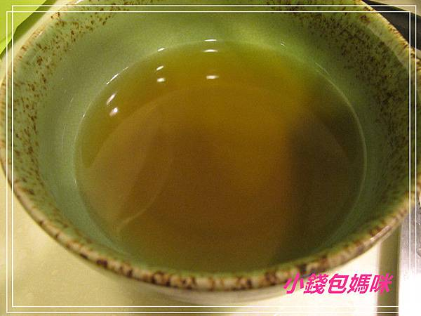 IMG_8815_副本.jpg