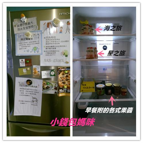 2014-05-12 16.20.20_副本.jpg