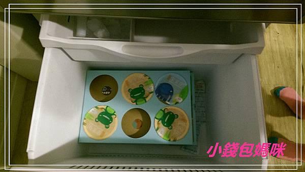 2014-05-12 16.21.34_副本.jpg