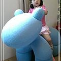 2014-05-12 16.35.38_副本.jpg
