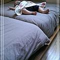 2014-05-12 16.36.28_副本.jpg