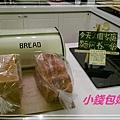 2014-05-12 23.41.53_副本.jpg