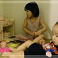 2014-05-13 00.49.25_副本.jpg