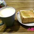 2014-05-13 10.33.52_副本.jpg