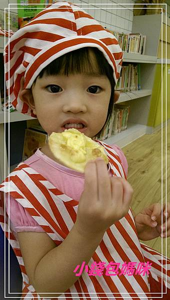2014-07-18 16.38.51_副本.jpg