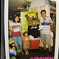 IMG_9561_副本.jpg