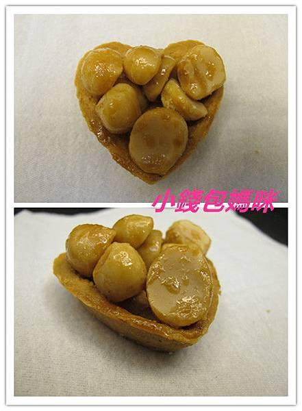 IMG_9206_副本.jpg