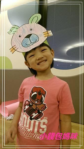 2014-07-25 16.16.27-1_副本.jpg