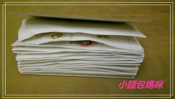 2014-08-01 01.14.11_副本.jpg