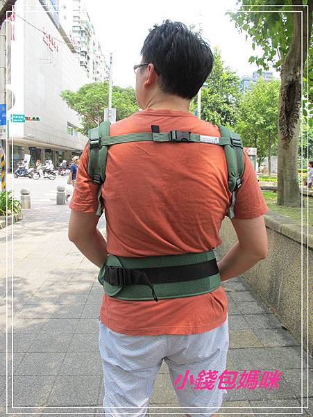 IMG_9890_副本.jpg