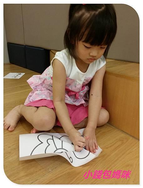 2014-08-22 16.52.03_副本.jpg