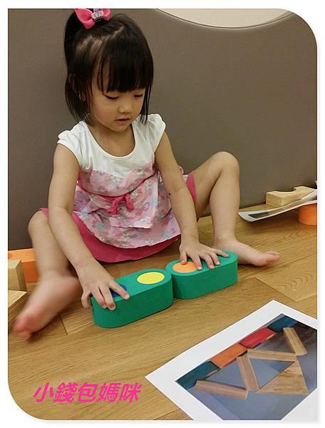 2014-08-22 16.47.03_副本.jpg