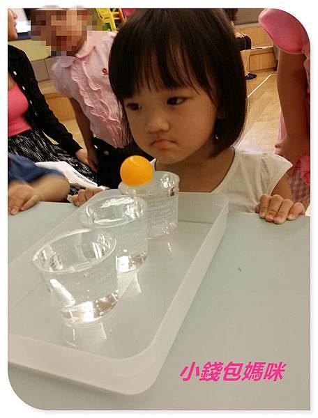2014-08-22 16.57.43_副本.jpg