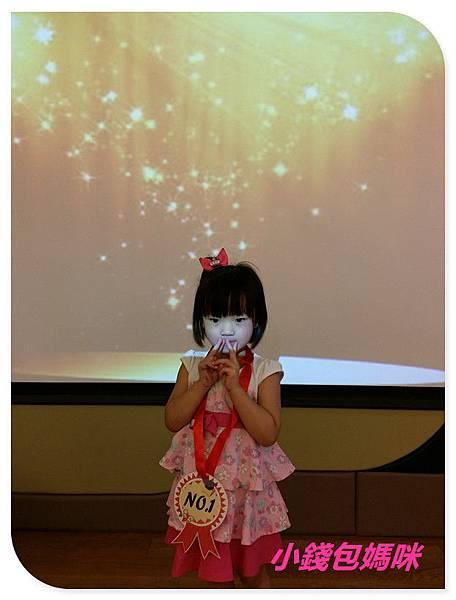 2014-08-22 17.00.15_副本.jpg