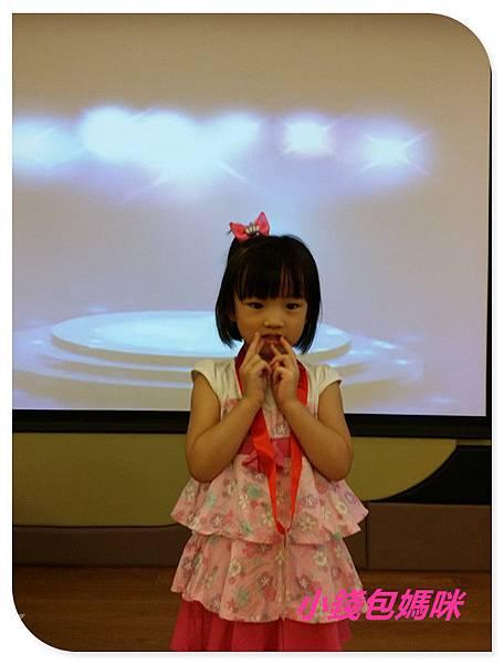 2014-08-22 17.00.23_副本.jpg
