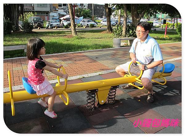 IMG_8281_副本.jpg