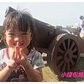 IMG_8489_副本.jpg