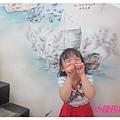 IMG_8484_副本.jpg