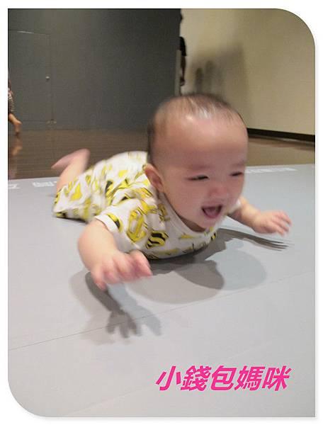 IMG_8590_副本.jpg
