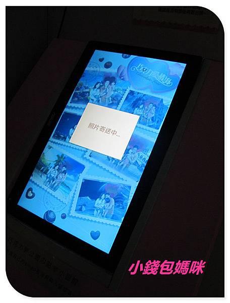 IMG_0534_副本.jpg