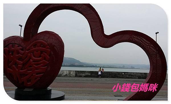 2014-08-17 14.58.08_副本.jpg