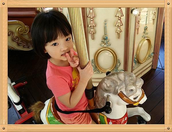 2014-09-05 14.03.51_副本.jpg