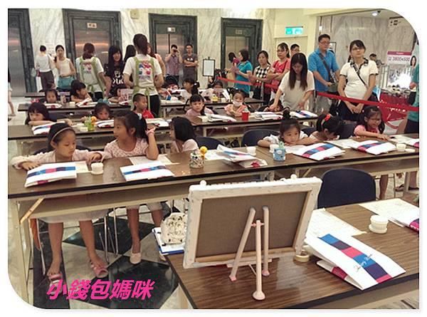 2014-08-24 14.06.09_副本.jpg