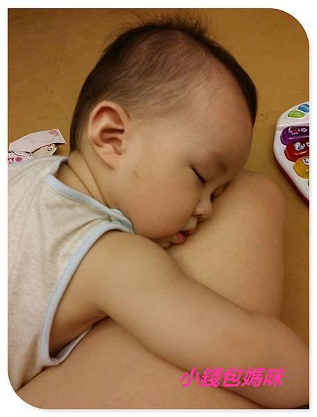 2014-09-10 21.40.09_副本.jpg