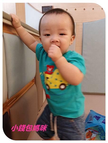 2014-09-19 13.49.59_副本.jpg