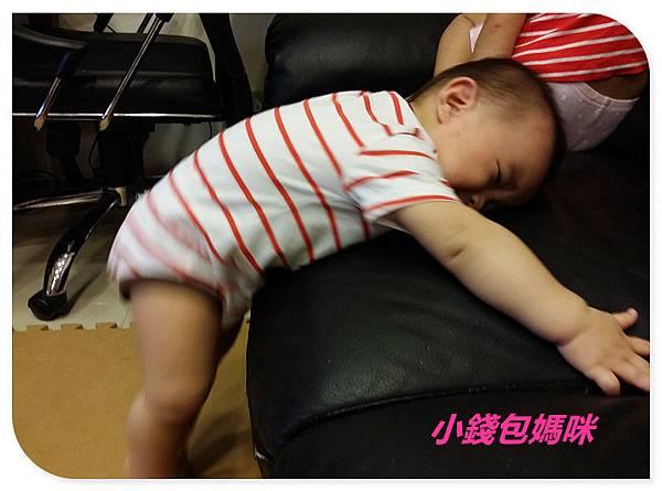 2014-09-20 21.54.49_副本.jpg