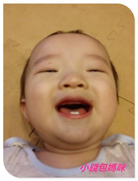 2014-09-28 00.22.41_副本.jpg