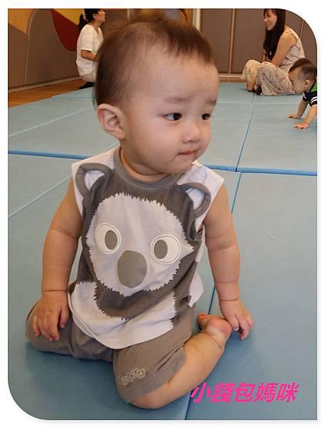 2014-09-26 13.09.04_副本.jpg