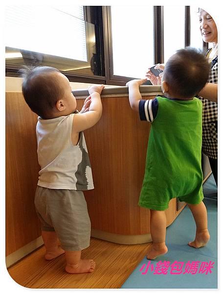 2014-09-26 14.15.43_副本.jpg