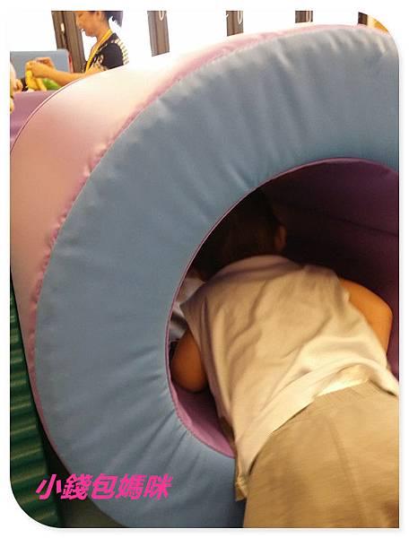 2014-09-26 14.39.25_副本.jpg