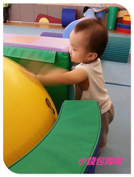 2014-09-26 14.46.57_副本.jpg