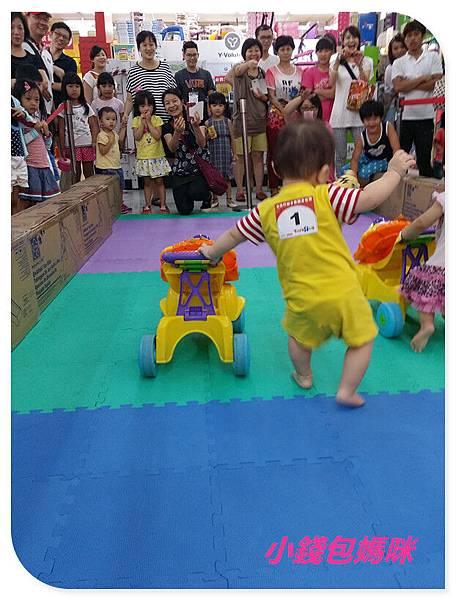 2014-09-28 15.04.25_副本.jpg