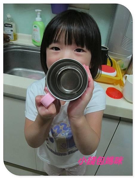 IMG_1860_副本.jpg