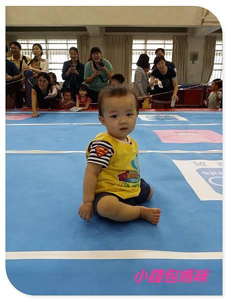 2014-10-05 16.27.30_副本.jpg