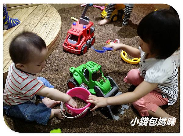 2014-10-09 10.50.46_副本.jpg