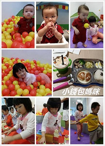 2014-10-18 08.38.14_副本.jpg