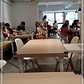 2014-10-18 14.13.13_副本.jpg